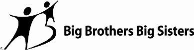 Big Brothers Big Sisters of North Texas