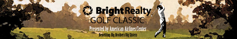 2015 Bright Realty Golf Classic