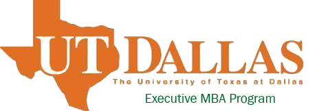 UT Dallas EMBA